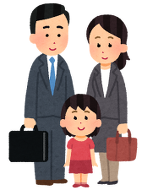 tomobataraki_family